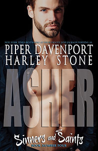 4 Asher - eBook Cover RGB.jpg