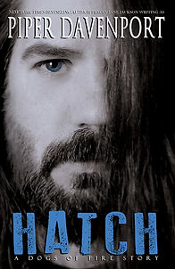 Hatch - eBook Cover - 2019.jpg