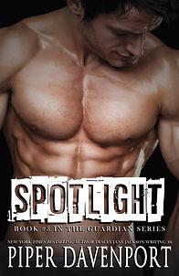 Spotlight - Piper Davenport.jpg