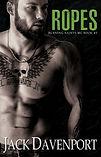 3 Ropes - eBook Cover.jpg