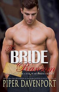 04 The Bride Ransom - Piper Davenport -