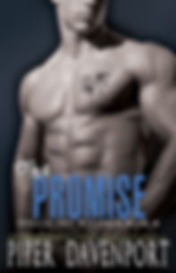 The Promise - eBook Cover 2018.jpg