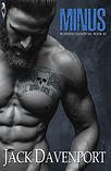 1 Minus - eBook Cover.jpg