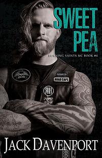 4 Sweet Pea - eBook Cover.jpg