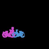 fbc75159-3720-4894-bb91-cb2d3f78c06d_200