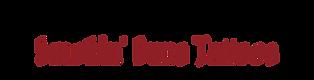 LogoMakr_9BvW8o.png