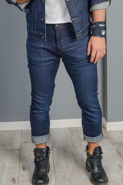 Jeans Regular Morrison