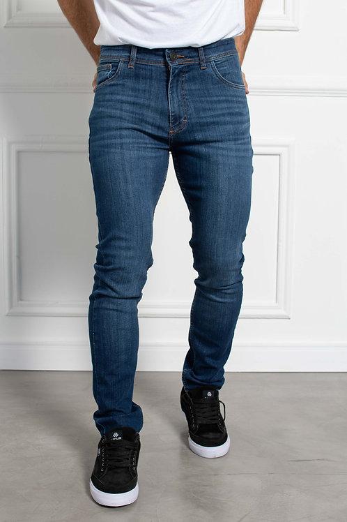 Jeans regular fit Collins