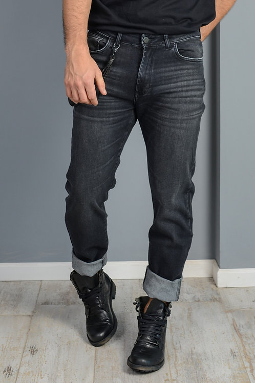 Jeans Regular Jagger