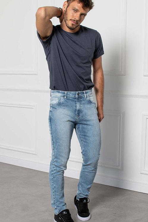 Jeans skinny fit Halen