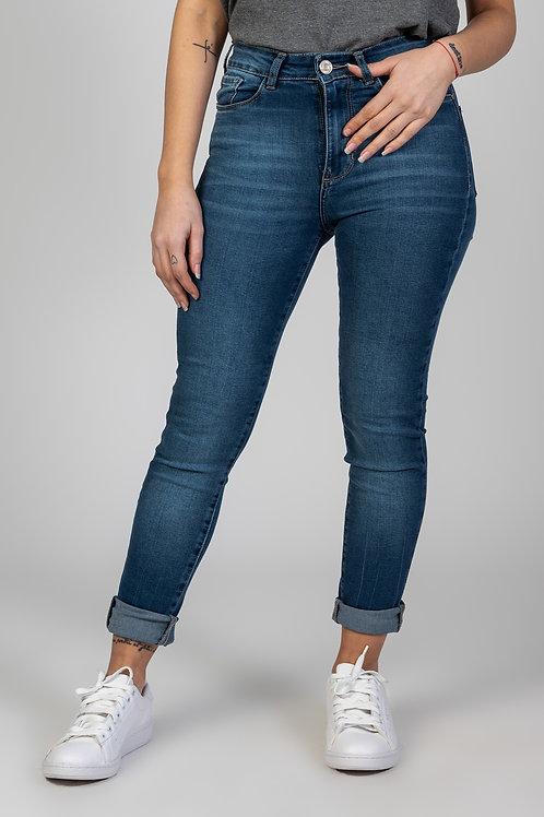 Jeans Skinny Fit Joplin