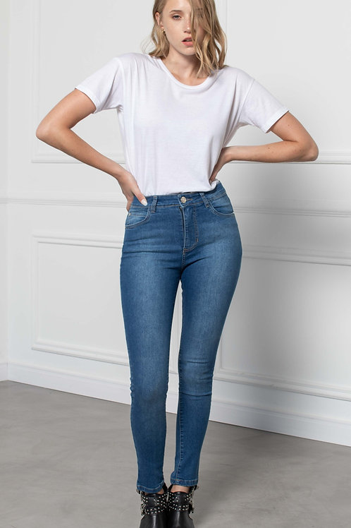 Jeans Skinny Fit Clare