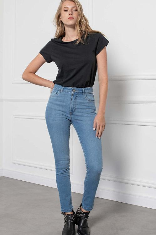 Jeans Skinny Fit Nicky
