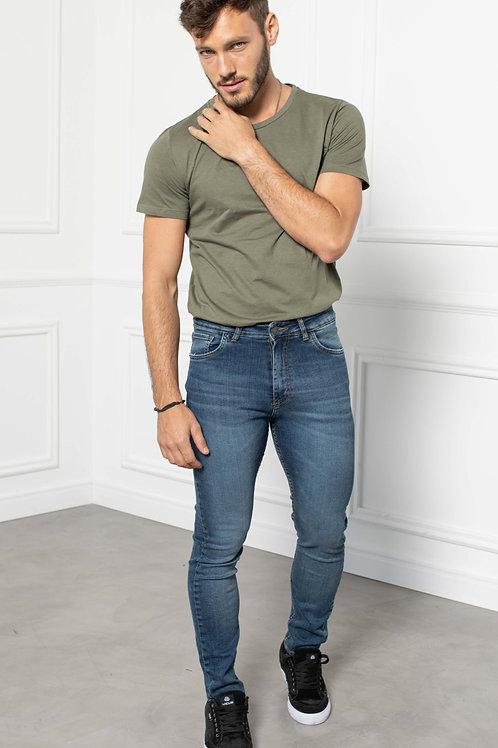 Jeans skinny fit Flea