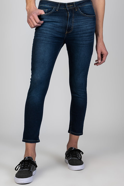 Jeans Skinny Berlín Blue