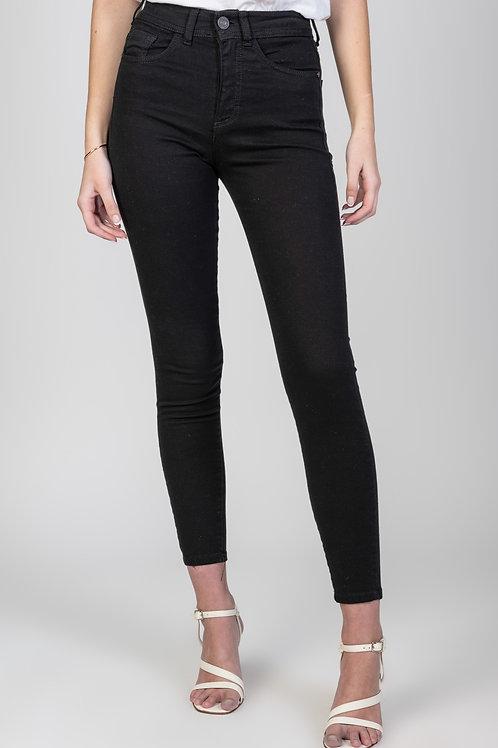 Pantalón Skinny Sophie Black