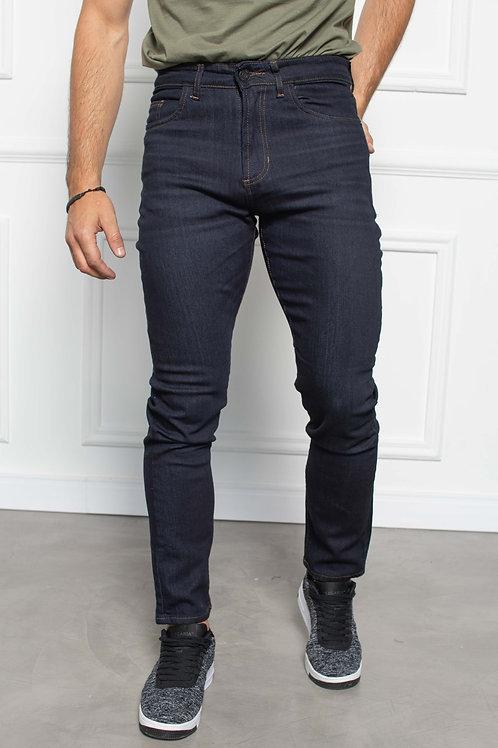 Jeans Skinny Fit Kravitz