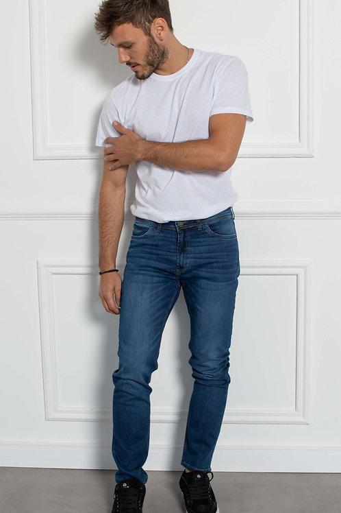 Jeans Skinny Fit Cobain