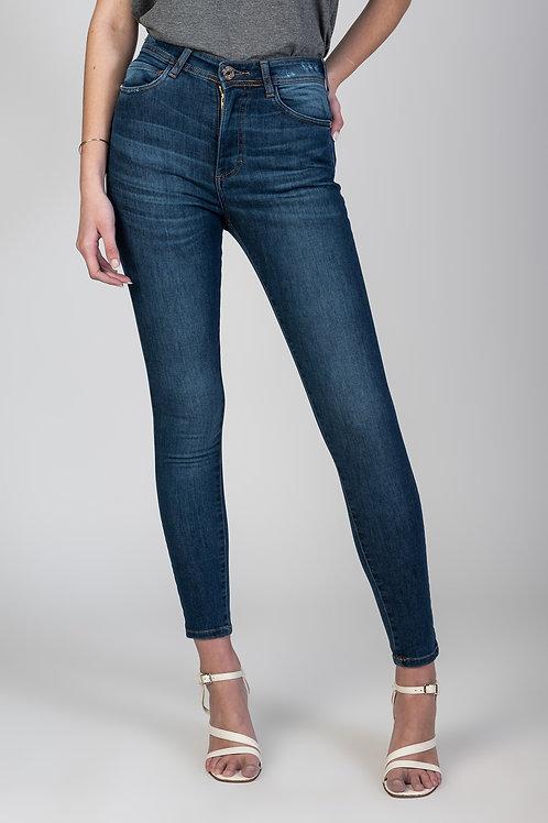 Jeans Skinny Luxury Classic
