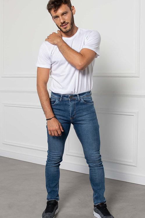 Jeans skinny fit Bowie