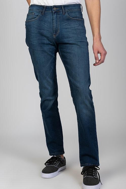 Jeans Regular Simmons
