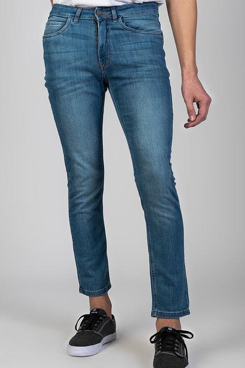 Jeans Skinny Fit Robert