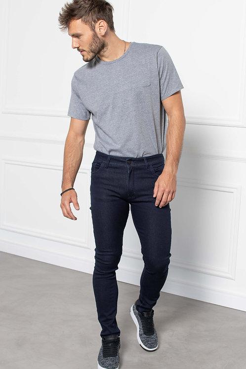 Jeans Super Skinny Pistol