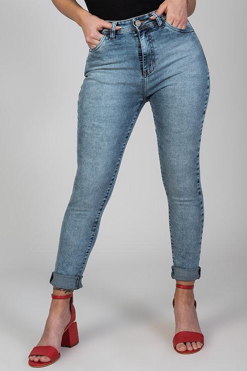 Jeans Skinny Fit Courtney