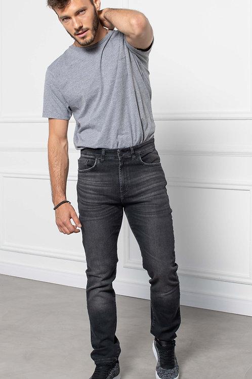 Jeans Regular fit Jagger