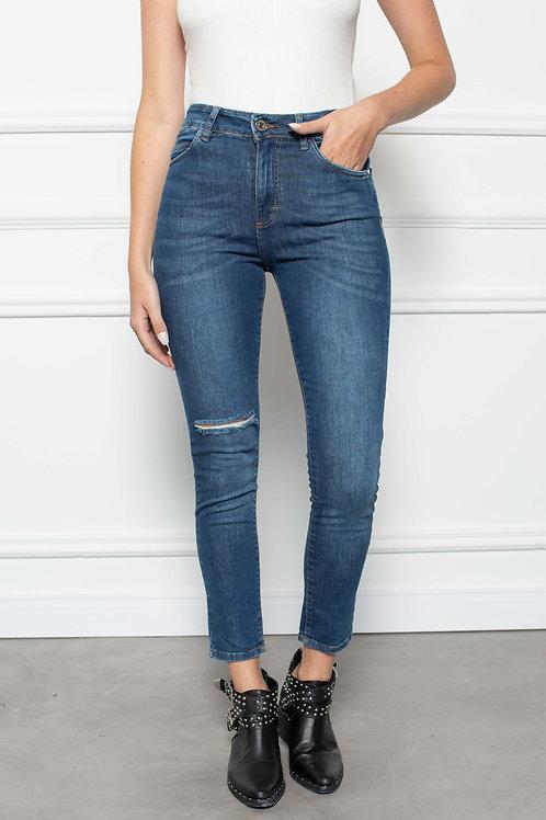 Jeans Skinny Fit Lee