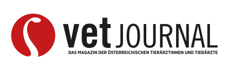 Der Österreichische Tierärzteverlag