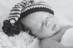 Recién Nacido - New Born
