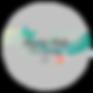 logo Verano 2018 Redondopng.png