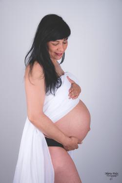 Embarazo Estudio