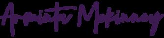 Arminta Mckinney_Logo.png