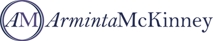 AM New Logo V6.png