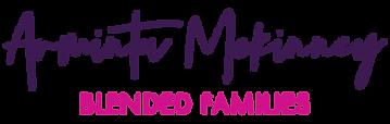 Arminta Mckinney_Alt Logo Blended Famili