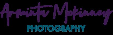 Arminta Mckinney_Alt Logo Photography.pn
