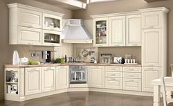 Cucina-Lucrezia_8042-01_960