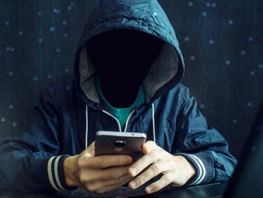 Allarme Android: mezzo milione di utenti infetti da app contraffatte.