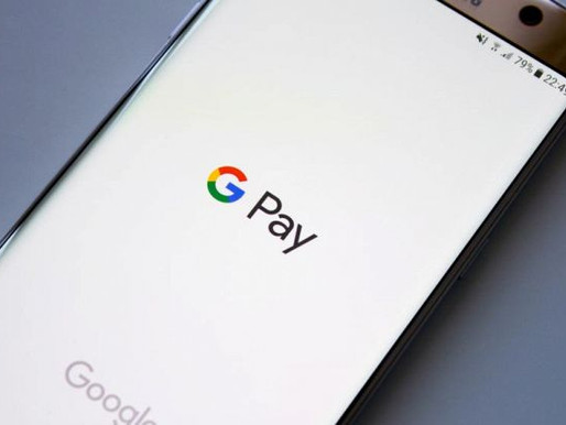 Google Pay ufficiale in Italia, cos'è e come funziona