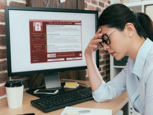 Sicurezza informatica, danni per 900 milioni alle aziende italiane