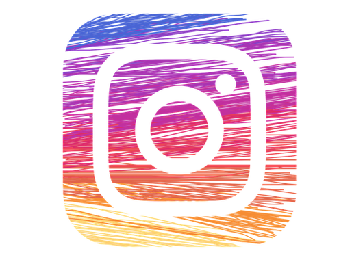 Le migliori App per creare foto –mosaico su Instagram