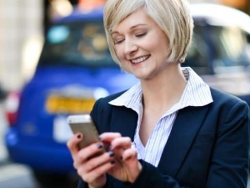 Le 10 migliori app per gestire al meglio i nostri risparmi