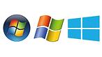 Esempio icona store microsoft