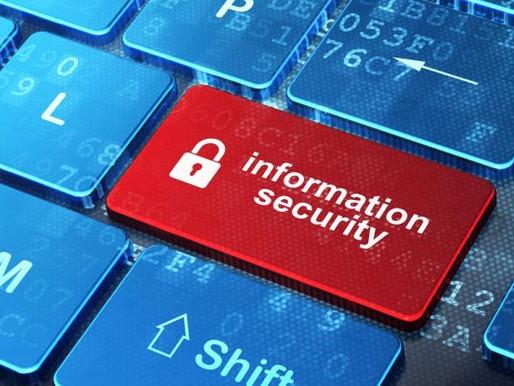 Cyber-sicurezza: le PMI italiane le più a rischio