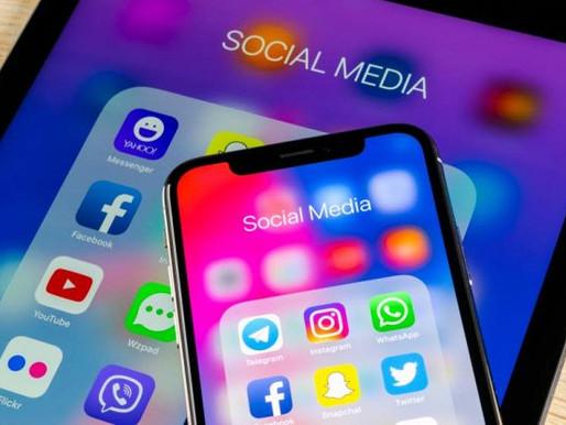 Come controllare il tempo passato su Facebook e Instagram