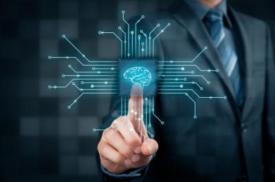 Anche le intelligenze artificiali avranno bisogno dello psicologo, lo dimostra un test del MIT