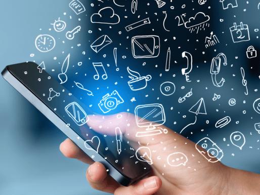 Mobile marketing: La comunicazione digitale passa dallo Smartphone