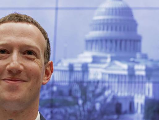 Facebook fa più soldi che mai, nonostante tutto A sorpresa gli scandali non sembrano aver inceppato